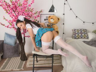 fieryMae pussy pictures