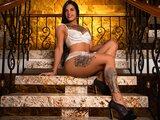 LynTaylor livejasmin.com pics