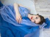 AbrilReve photos lj