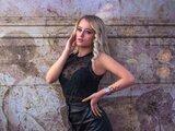 AmaliaGreyston photos livejasmin.com
