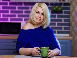 AmandaBecker photos livejasmine