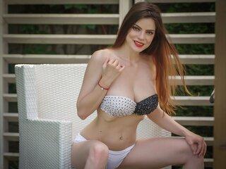 AngelineEllora porn show