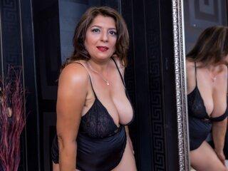 AnneJonnes toy naked