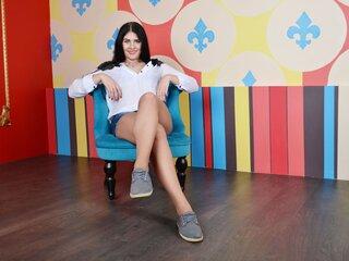 AzureEva jasmin webcam