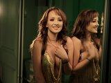 BeautifulAdelynn nude amateur