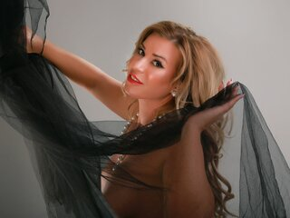 BriannaMathew recorded porn