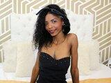 DonnaGray jasmine jasmine