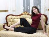 ElenaGrais lj private