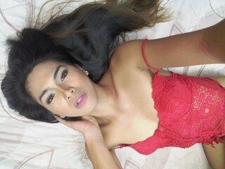 EmeraldLusT pussy porn