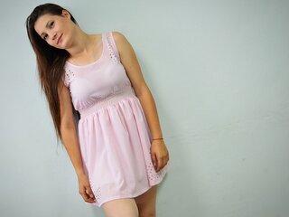 HelenaNice livejasmin.com nude