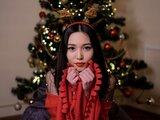 HloyaSheyn jasmin photos