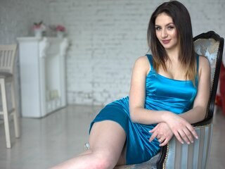HotMilanaX camshow adult