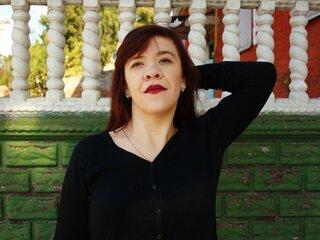 IsabellAdams videos recorded