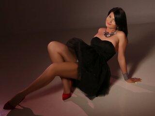 JulieBarton livejasmin.com online