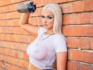 KylieJones nude pictures
