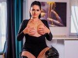 LaurenJensen nude livejasmin.com