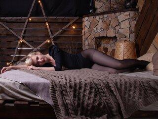 MarielClairen show livejasmin.com