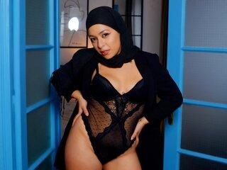 MayraMuslim jasmine xxx