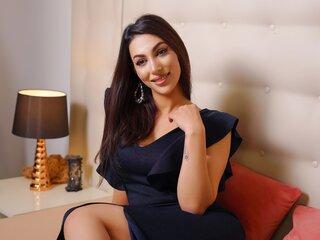 MercedesLaPiedra fuck anal
