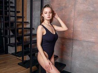MiokoSaito webcam nude