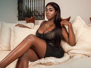 NaomiBanks hd nude