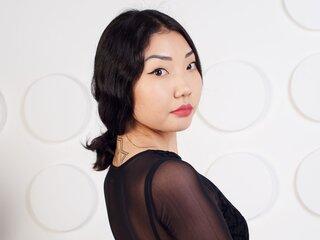 NaomiSWAN anal pussy