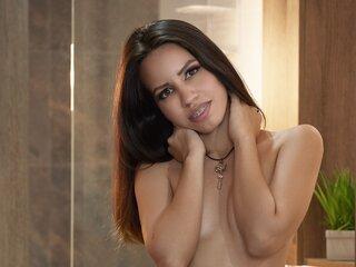 NicolePrada sex jasmin