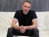 NoahVince livejasmin.com sex