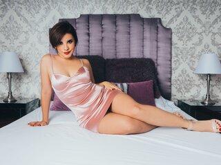 PenelopeAnderson jasminlive anal