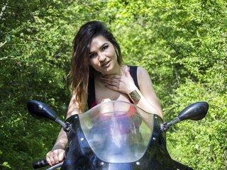 QueenElaine jasminlive webcam