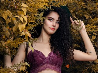 RavenMuray free jasmine