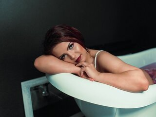 SandraLou nude free