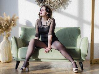 SerenaNight recorded jasminlive