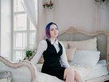 SophieWerner livejasmin.com pictures