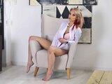 StephanieFrank webcam videos