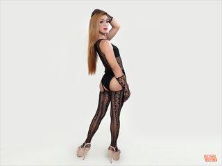 ThaliaClavo nude porn