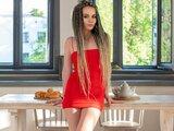 ValeriyaTin videos nude