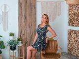 ValeryViv pictures online