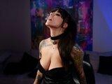 VanessaOdette livejasmin.com show