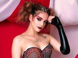 VeronicaKurkova webcam nude