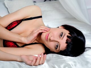 VitaSwing recorded livejasmin.com