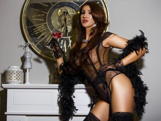 YvonneRiley sex videos
