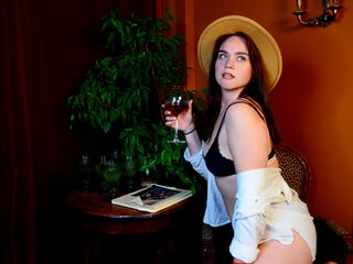 AlanaBrook webcam free