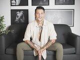 AlecGarciaa sex show