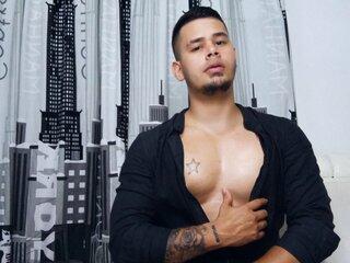 AlejandroTorres sex pussy