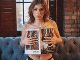 AliceLu online pictures