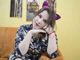 AliceParson webcam jasminlive
