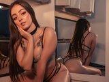 AliciaHall pussy webcam