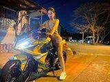 AmberMathews camshow pics