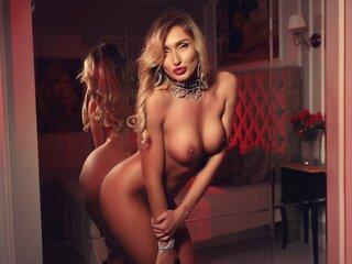 AmyAndersen nude free